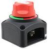 Patrick Distribution Battery Boxes - 277-000403