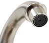 Patrick Distribution RV Faucets - 277-000404