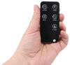 324-000142 - Remote Control Greystone Accessories and Parts