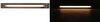 Gustafson Lighting RV Lighting - 277-000460