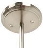Gustafson Lighting Interior Light - 277-000461