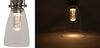 Gustafson Lighting Interior Light - 277-000467-431