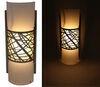 Gustafson Lighting RV Lighting - 277-000468-498