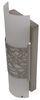 Gustafson Lighting Wall Light RV Lighting - 277-000468-498