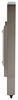 Gustafson Lighting Satin Nickel Accessories and Parts - 277-000468
