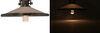 Gustafson Lighting Interior Light - 277-000469-499