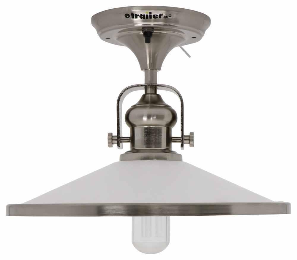 277-000469-499 - LED Light Gustafson Lighting Interior Light