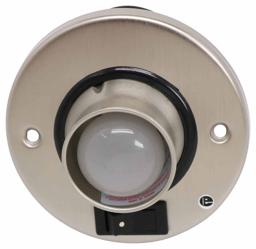 Gustafson Lighting Interior Light - 277-000483