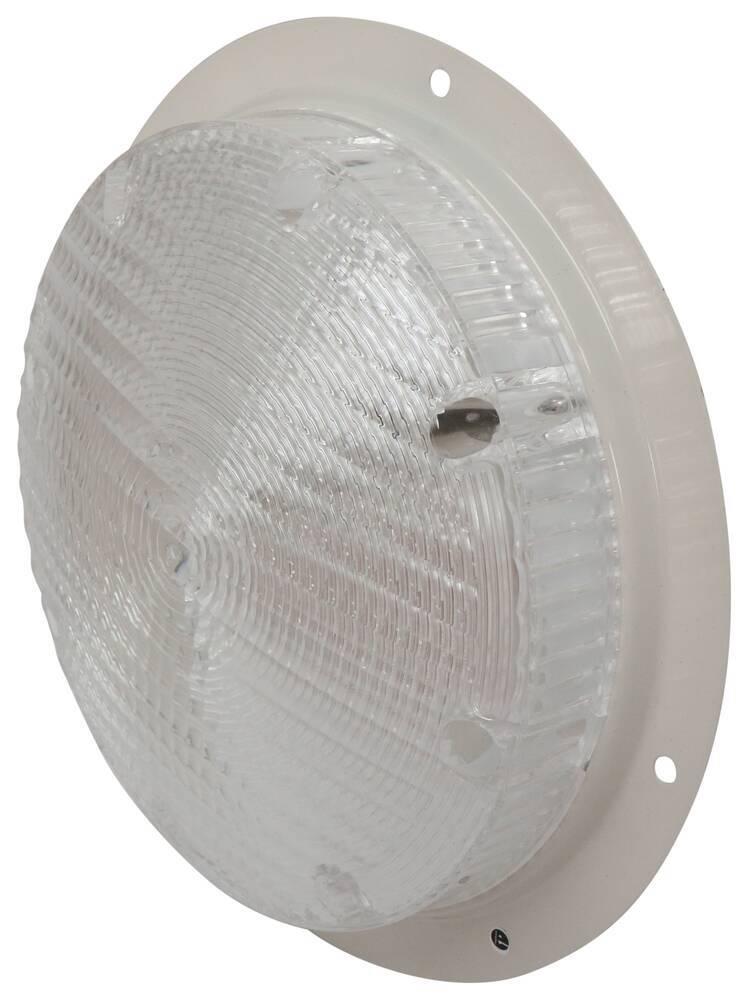 Gustafson Lighting RV Lighting - 277-000484