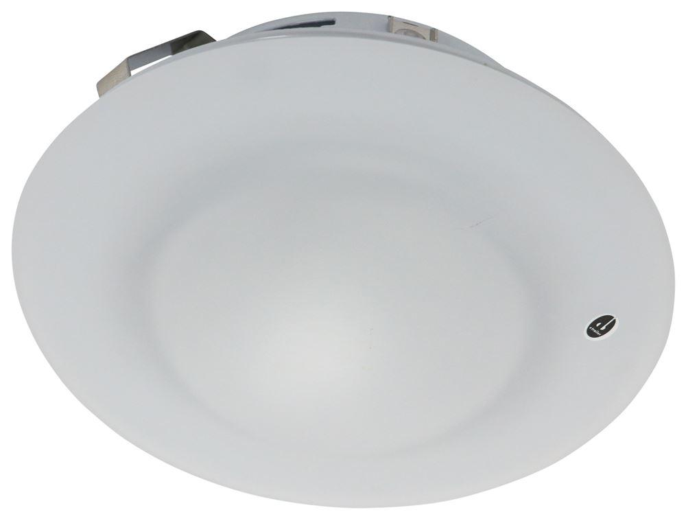 RV Lighting 277-000487 - Puck Light - Gustafson Lighting