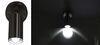 277-000490 - Surface Mount Gustafson Lighting RV Lighting