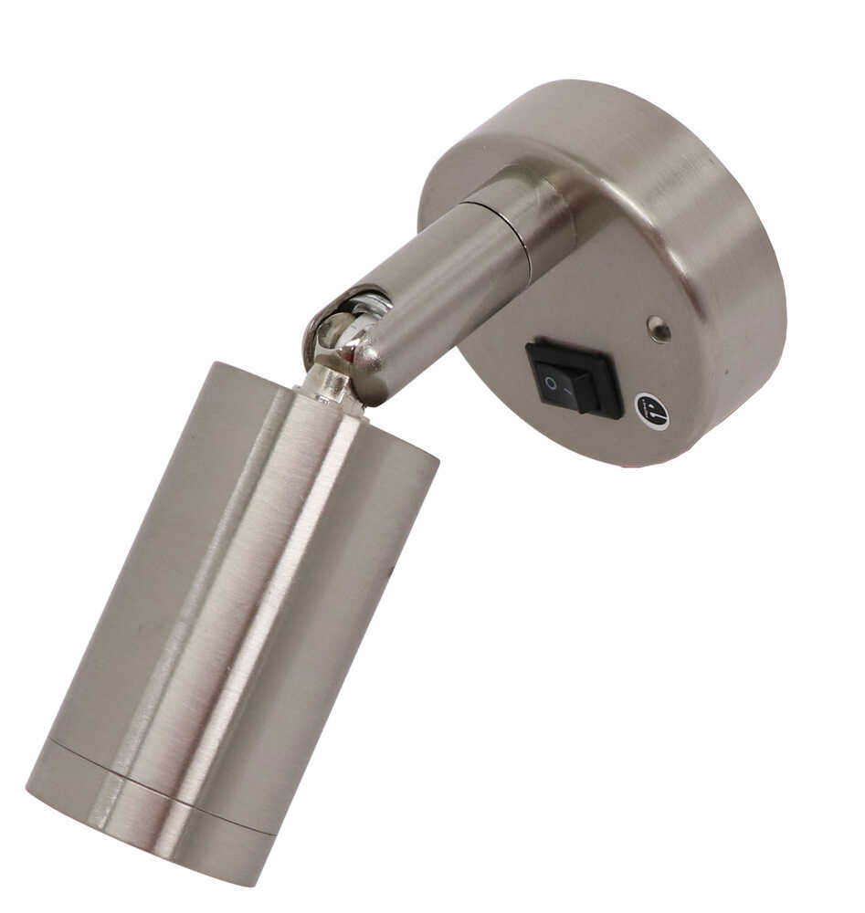 Gustafson Lighting 2-1/4 Inch Diameter RV Lighting - 277-000490