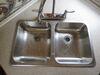 RV Sinks 277-000601 - Stainless Steel - Patrick Distribution