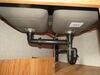 Patrick Distribution Kitchen Sink - 277-000601