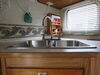 277-000601 - Standard Bowl Sink Patrick Distribution Kitchen Sink
