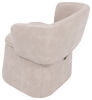 RV Couches and Chairs 277-000603 - Tan - Patrick Distribution