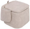 277-000603 - Tan Patrick Distribution RV Couches and Chairs