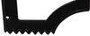 278-S1000 - Black Slunky Hose Support System