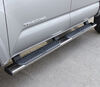 Nerf Bars - Running Boards 28-51080 - Polished Finish - Westin