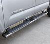 28-51090 - Cab Length Westin Nerf Bars