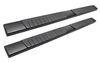 Westin Nerf Bars - Running Boards - 28-71085