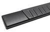 """Westin R7 Nerf Bars - 7"""" Wide - Black Powder Coated Steel Fixed Step 28-71085"""