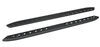 Westin Steel Nerf Bars - Running Boards - 28-81005