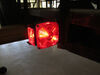 2823283 - Square Wesbar Tail Lights