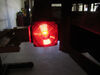 2823283 - Red Wesbar Trailer Lights