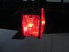 2823283 - 4-1/2L x 4-1/2W Inch Wesbar Tail Lights