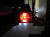 2823284 - Incandescent Light Wesbar Trailer Lights