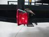 Wesbar Surface Mount Trailer Lights - 2823284