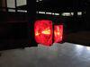 2823284 - Red Wesbar Trailer Lights