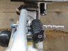 2848DAT - 2-3/4 Inch Span Master Lock Standard Pin Lock