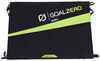 Portable Chargers 287-13007 - Large - Goal Zero