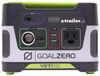 Portable Chargers 287-42060 - 1.4 amp - Goal Zero
