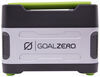 Goal Zero AC Outlet,DC Outlet,USB A,6mm Portable Chargers - 287-42060