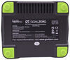 Goal Zero Power Stations - 287-42060
