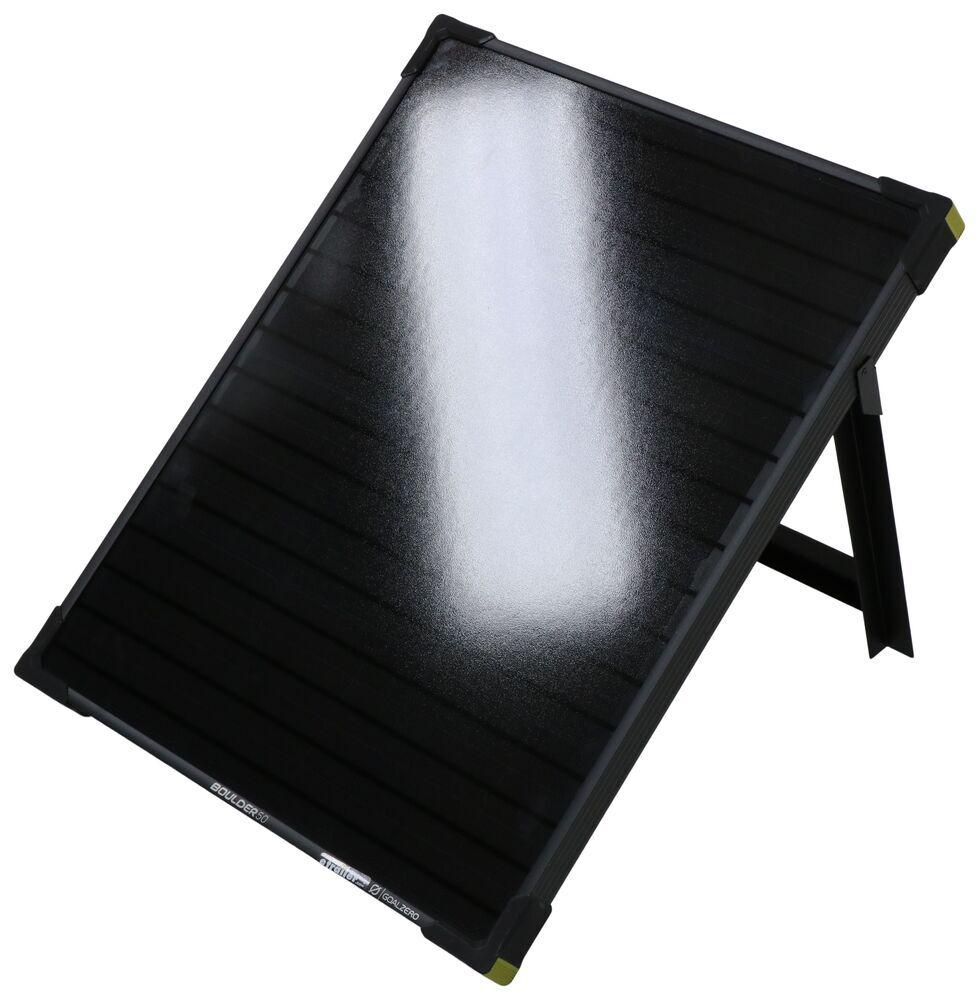Goal Zero Solar Panels - 287-32406