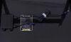 Portable Chargers 287-32406 - Solar - Goal Zero