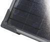 Goal Zero Solar Panels - 287-32408
