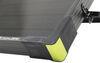 Portable Chargers 287-32408 - Solar - Goal Zero