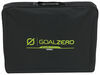 Goal Zero Large Portable Chargers - 287-32408