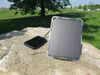 Goal Zero Nomad 5 Solar Panel with Flip 12 Power Pack USB A 287-41400