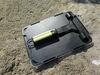 Goal Zero Solar Portable Chargers - 287-41400
