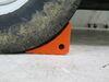 288-02011-2 - Pair of Chocks etrailer Wheel Chock