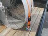 288-05852 - Safety Hooks etrailer Ratchet Straps