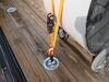 etrailer 1-1/8 - 2 Inch Wide Ratchet Straps - 288-05852