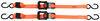 Ratchet Straps 288-05852 - 1-1/8 - 2 Inch Wide - etrailer
