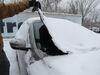 etrailer Vehicle Covers - 288-06603